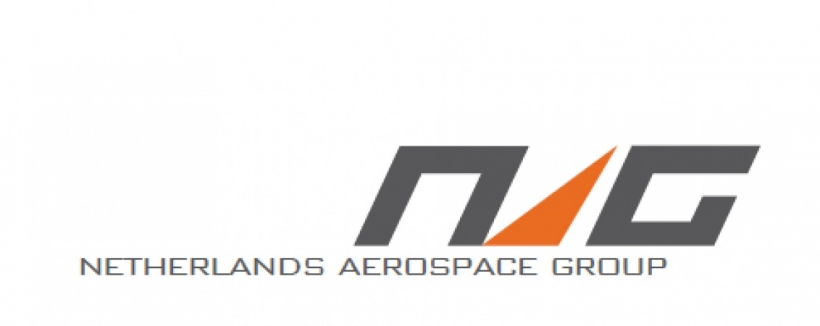 Netherlands aerospace group
